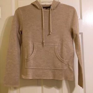 Banana Republic sweatshirt/hoodie